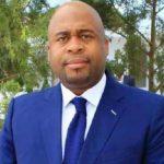 Affaire du ministre Houagni Gabon Infos induit en erreur