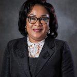 « J'AI VU DIEU À NKAMBA (RDC) » ! DIXIT AUBIERGE SYLVINE NGOMA