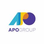 L'Agence pour l'Assurance du Commerce en Afrique (ACA) Accueille la République du Cameroun au sein de son Actionnariat